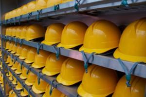 Construction Site Injury Attorney Islip New York