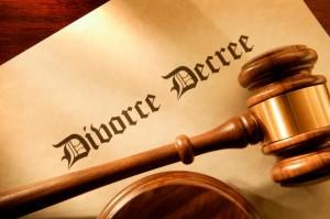 Divorce Attorney Smithtown