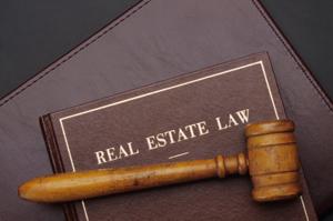 Real Estate Law Attorney Islip