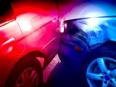 Car Accident Lawyer Islip