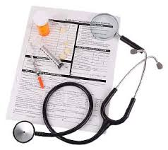 Medical Malpractice Lawyer Oyster Bay