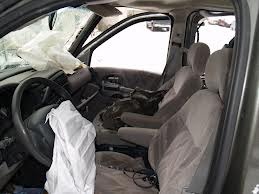 Car Accident Lawyer Huntington