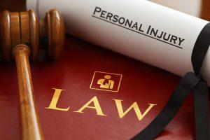 Personal Injury Attorney Suffolk