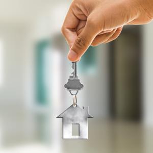 Real Estate Lawyer Suffolk