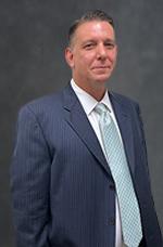 Jeffrey A. Pinter